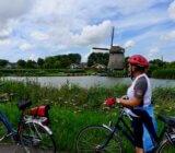Amsterdam-Antwerp_cyclist-160x140