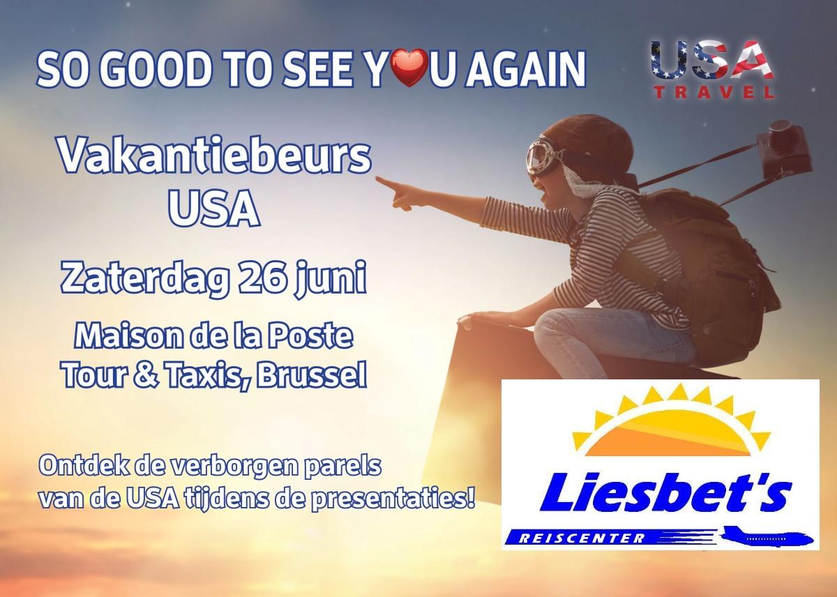 USA-Travel-Vakantiebeurs-TourTaxis-26-06-21-NL